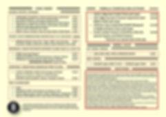 menu parte 1.jpg