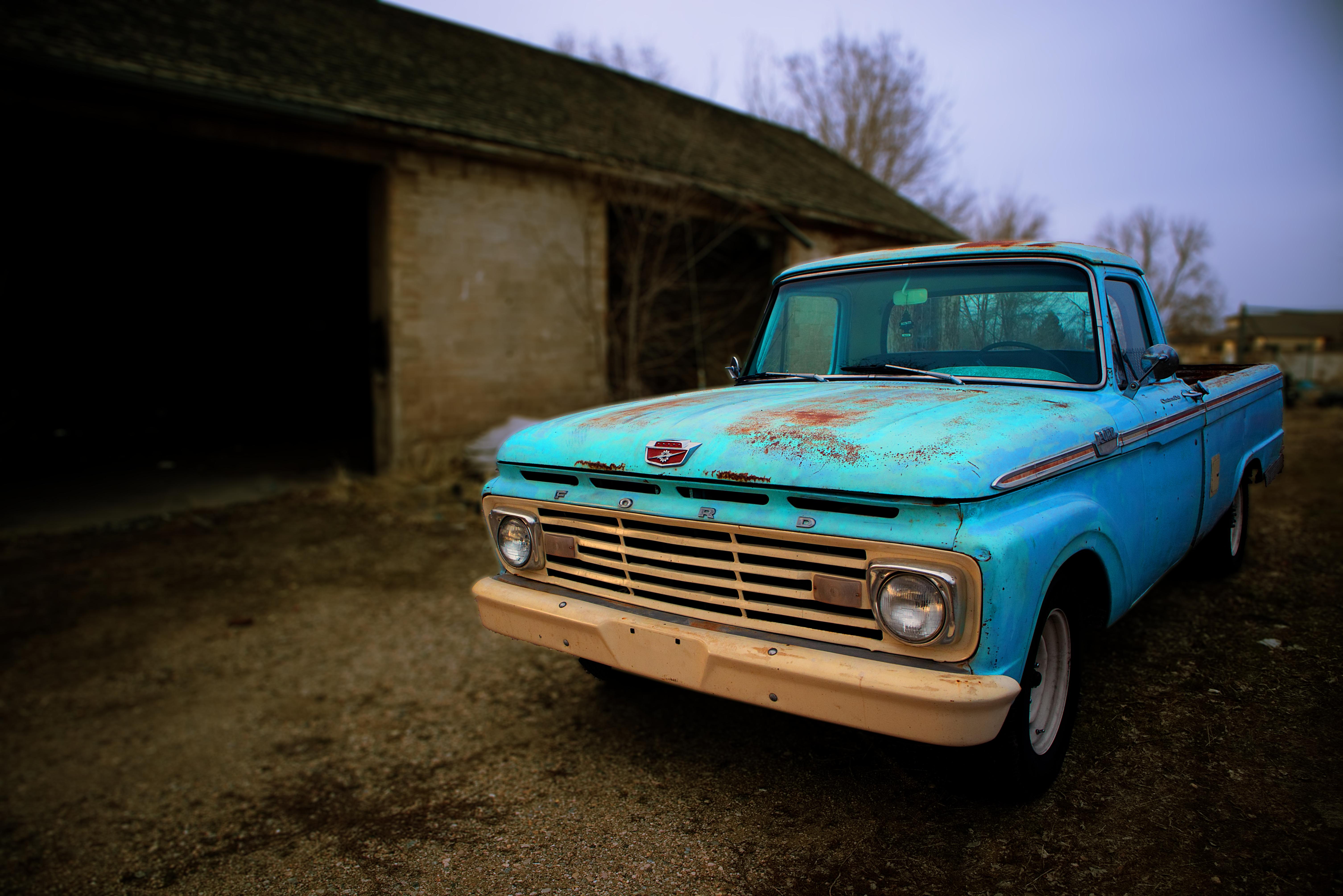 camioneta1