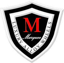 Logo-Marquee-Shield-1-300x298.png