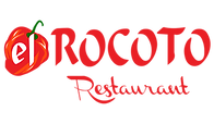 Rocoto LogoW-01.png