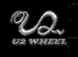 u2-logo-3.png