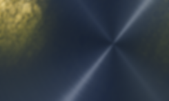 Background 8.png