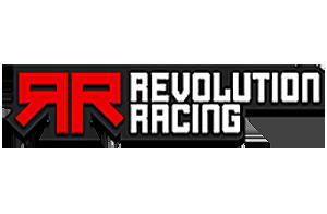 rr_racing-1.png