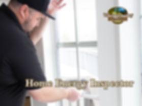 GMB Post 2.6-Home Energy Inspector-Utah-