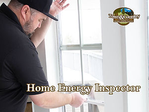 GMB Post 2.6-Home Energy Inspector-Utah-