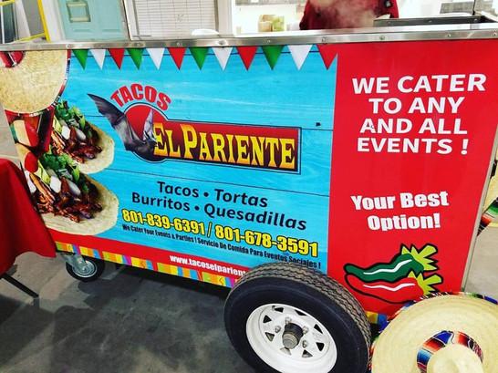 TacosElPariente stand.jpg