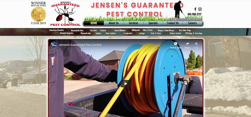 Jensens Pest Website.jpg
