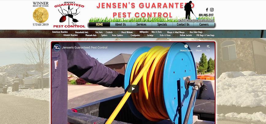 Jensens Pest Website.jpg