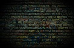 Brick02_edited.jpg