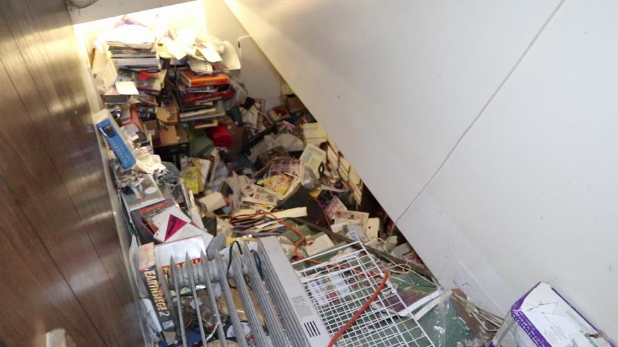 FloodMaster Restoration - Hazordous Cleanup