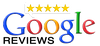 Google Reveiws Logo