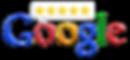 google-reviews-png-2.png