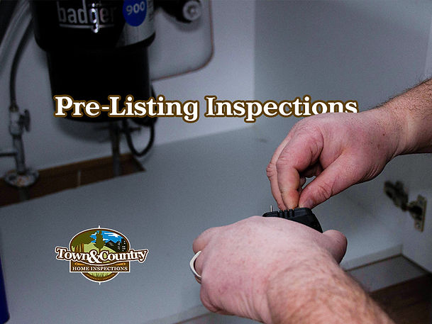GMB Post 3.4-Pre-Listing Inspections Ins