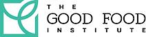 gfi logo.png