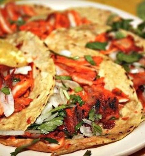 TacosElPariente-1-1.jpeg