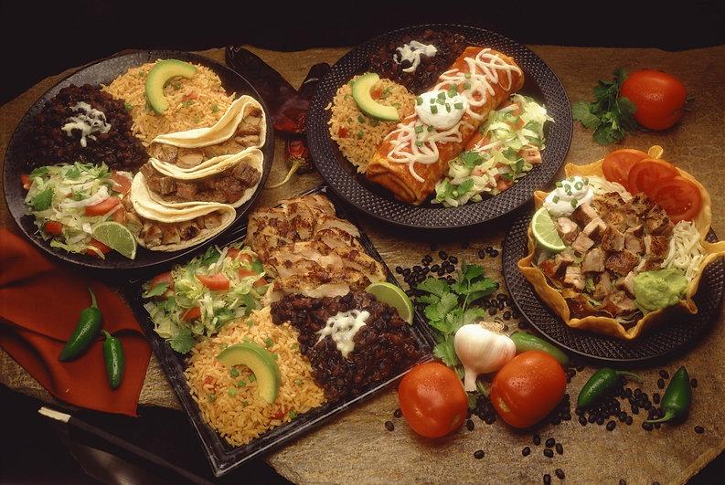 TacosElPariente-8-1.jpg