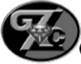 GZConline_logo_edited.png