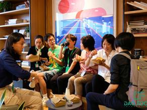 Dao Foods Announces Second Cohort of Alternative Protein Ventures