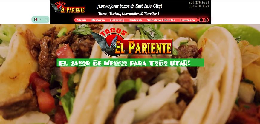 Tacoselparintwb.png