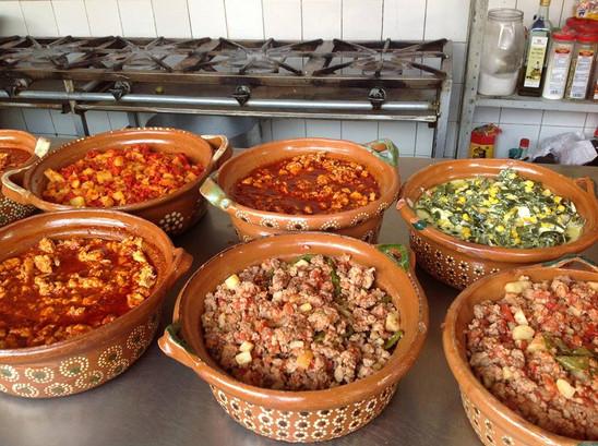 TacosElPariente flavors.jpg