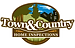 town and coutnry-logo Transparent.png