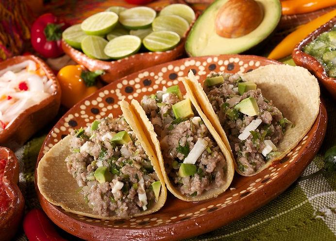 TacosElPariente-9-1.jpg