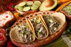 Tacos el Pariente-Taco Catering-Midvale Utah.jpg