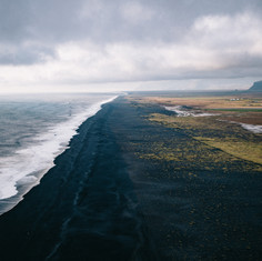 2019 09 21 Islande 500.jpg