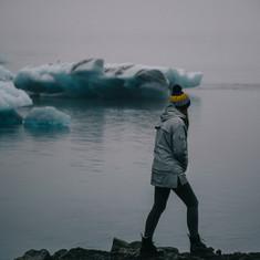 2019 09 20 Islande 389.jpg
