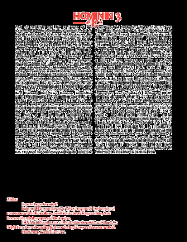 Hominin3_Title08b.png