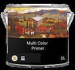 Color%20primer_edited.png