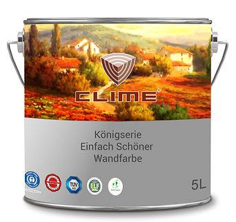 CLIME Silver578-226MM.jpg
