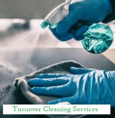 Turnover Services.JPG