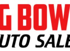 Doug Bowmer Auto Sales
