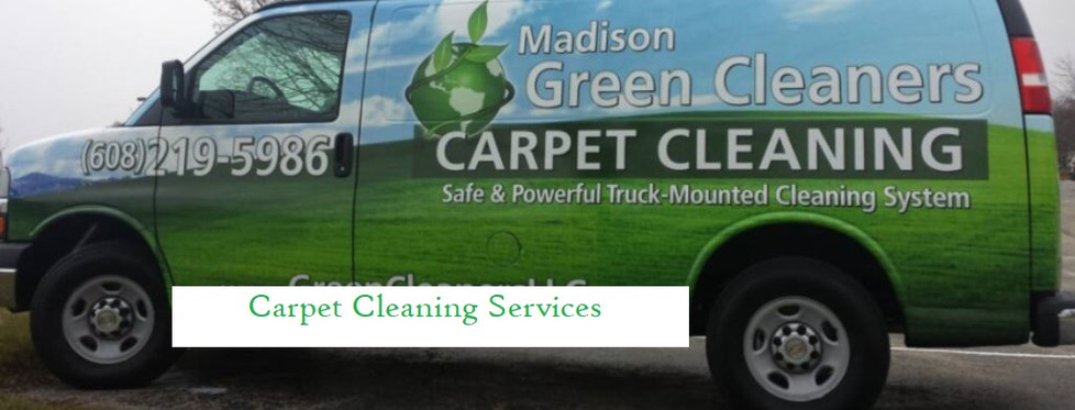 Carpet Cleaning Services.JPG