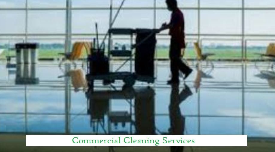 Commercial Cleaning Services.JPG