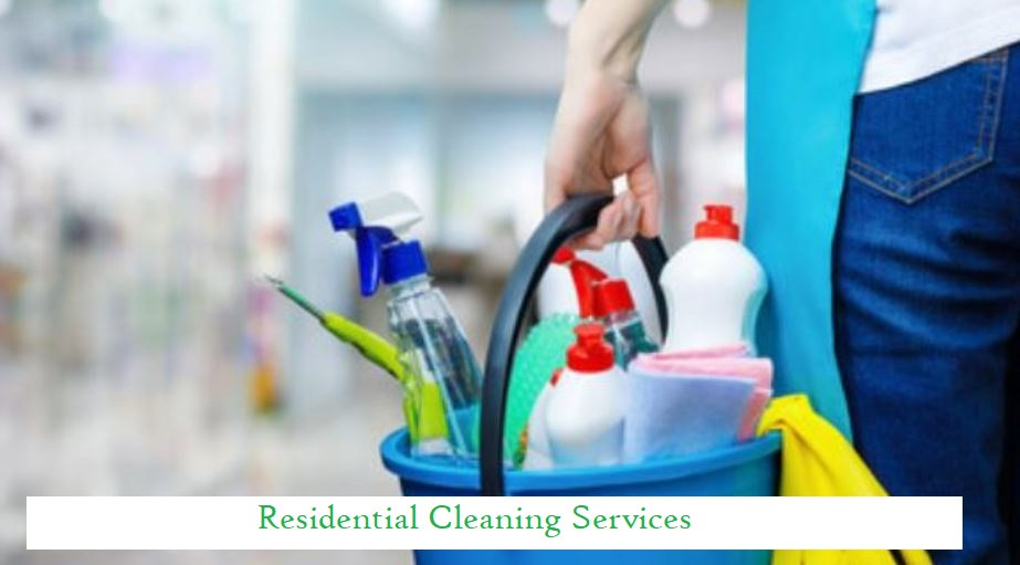 Residential Cleaning Services.JPG
