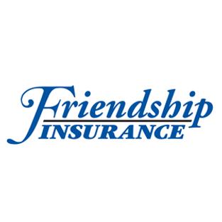 Favicon - Insurance.png