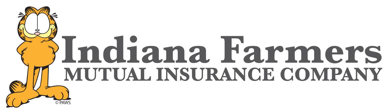 Indiana Farmers