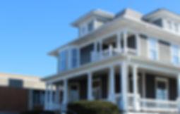 Friendship Insurance Office in Seymour, IN