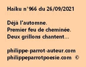 Haïku n°966 260921.jpg