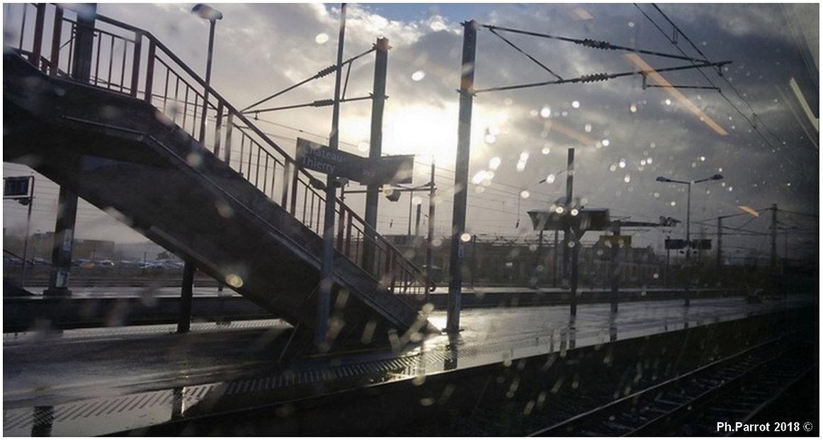 16-01-2018 Chateau-Thierry Gare a.jpg
