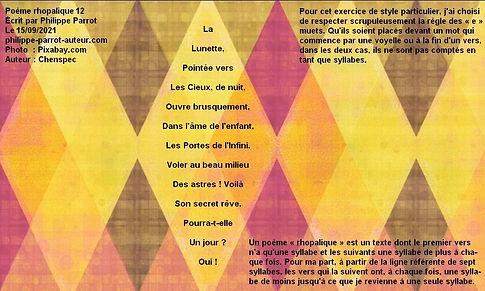 Rhopalique 12 150921.jpg