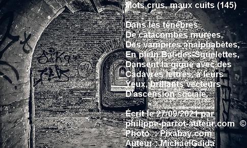 Mots crus, maux cuits 145.jpg