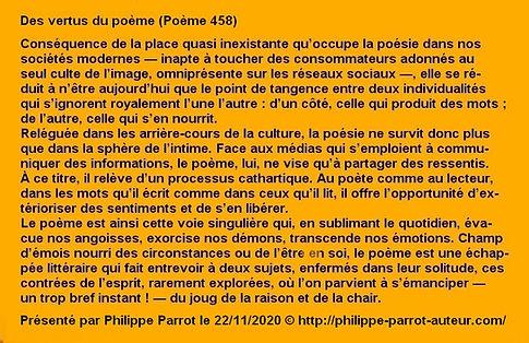 458 - Vertus du poème.jpg