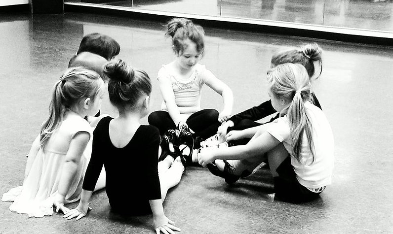 St. George Dance Classes, Utah Dance, southern utah dance class, Dance for toddler, dance classes, tap class, dance studio, saint george dance studio, So. UT dance, St. George dance studio, twinkle star dance, girls dance class, best studio in St. George Utah, competition dance classes,