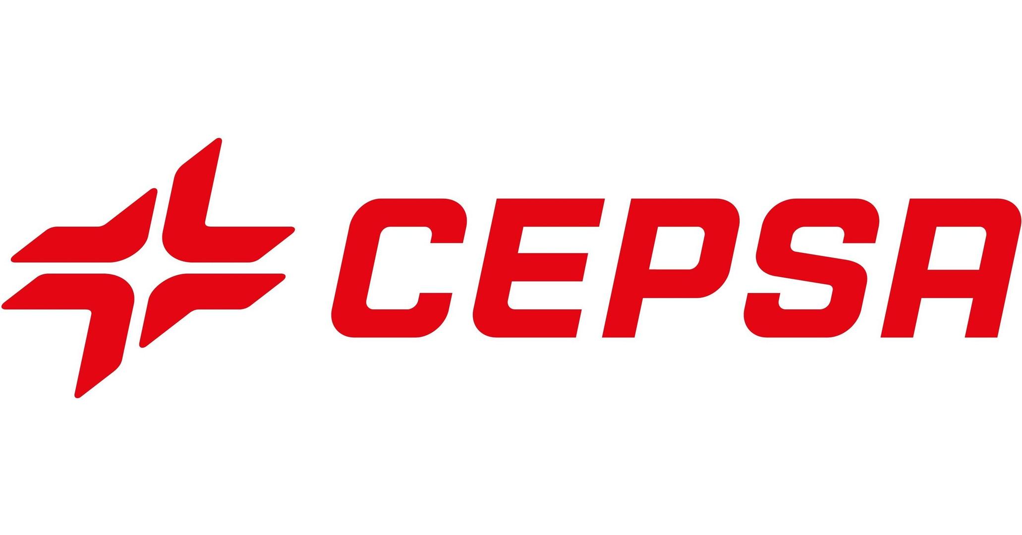 Cepsa_Logo.jpg