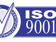 Проведен инспекционный контроль сертифицированной системы менеджмента качества, действующей в ФБУ «К