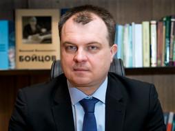 Интервью Руководителя Росстандарта А. П. Шалаева