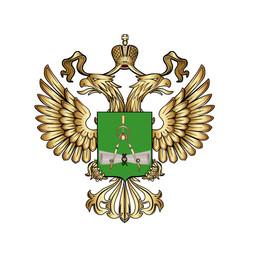 О геральдическом знаке-эмблеме Росстандарта